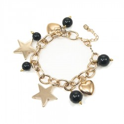 Bracciale Christmas Collection 006