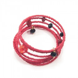 Bracciale Christmas Collection 008