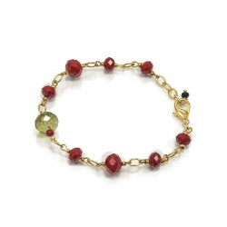 Bracciale Christmas Collection 004