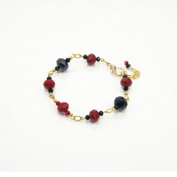 Bracciale Christmas Collection 012